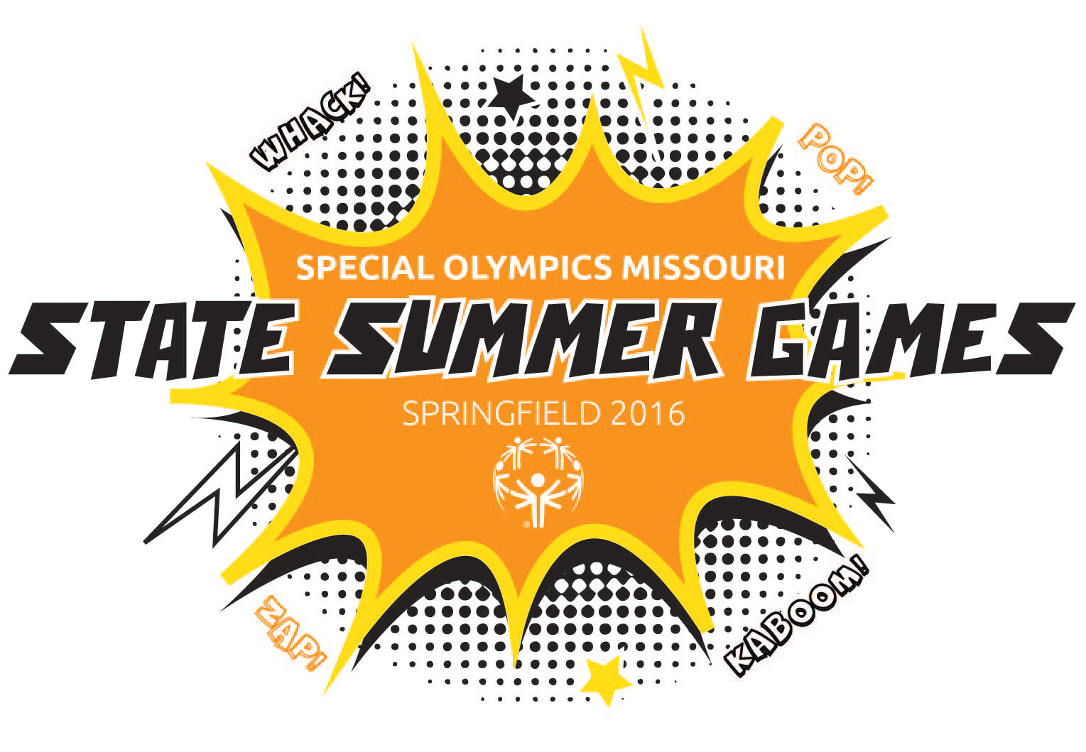 Volunteers Needed Special Olympics Of Missouri Missouri Athletic